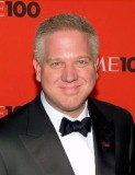 Glenn Beck Event Planned for the Black Hills