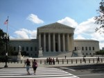 Supreme Court Affirms Viewpoint Discrimination