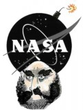 NASA Meets Islam