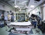 Study: Emergency Room Use by Uninsured is Exaggerated