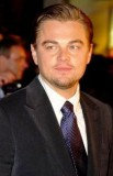 Environmentalist Leonardo DiCaprio Contributes to Destruction of Our Planet
