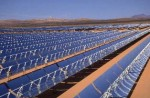 Solar Power: Not Such a Bright Idea After All