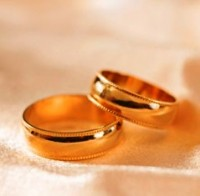 Obfuscating the meaning of monogamy: San Francisco Study: Monogamy Rare in Homosexual Relationships