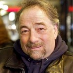 Michael Savage, Banned in Britain Redux