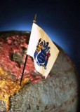 New Jersey Eyes Privatizing Many Govt Services