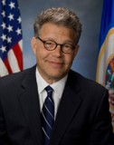 Al Franken Elected by Convicted Felons?