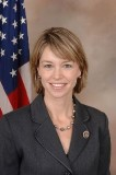 New Poll: Herseth Sandlin Continues to Bomb