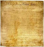 Constitution Day: The Bill of Rights