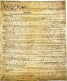 Government Power: Article I of the U.S. Constitution