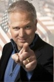 Glenn Beck Rallies in Rapid City Today