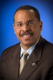 Ken Blackwell to Keynote Family Heritage Alliance Event