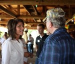 RC Journal Endorses Republican Kristi Noem for U.S. House