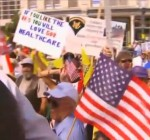 A Look at the Tea Party Movement