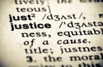 Social Justice Is No Justice at All