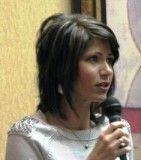 New House Leadership Post Created, Kristi Noem Considered