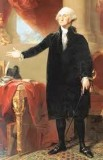 Thanksgiving Proclamation from America's First President