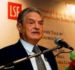 George Soros: The Puppet Master Part II