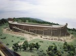Full-Scale Noah's Ark Planned in Kentucky