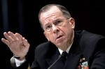 Joint Chiefs Chairman: Moral Majority Must Appease Immoral Minority