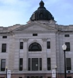 State budget is the biggie, but other issues await in Pierre as well