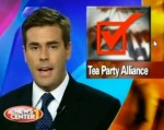 SD Tea Party Alliance on the Obama Tax Deal