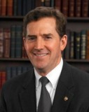 Senator DeMint's Balanced Budget Amendment