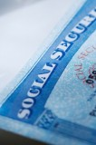Save Your Social Security Payroll Tax Cut