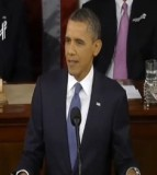 State of the Union Speech: Genuine Offer or Desperate Ploy?
