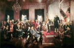 Understanding what the constitution stands for is key