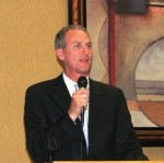 Gov. Daugaard says to tax or not to tax is not a question