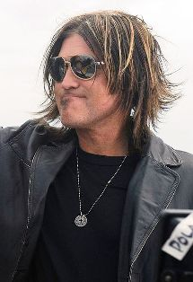 Billy Ray Cyrus 1990s