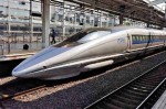 High Speed Rail: Going Nowhere Fast...at Taxpayer Expense
