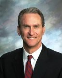 Daugaard Plan for Economic Development and Increased Revenue
