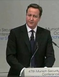 British PM Rejects the Failed Vision of Multiculturalism
