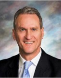Gov Daugaard Sends Letter of Objection to ObamaCare to US Health Secretary