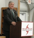 On Haley Barbour and Other 2012 Presidential Possibilities