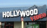 SD Attorney General Warns of Movie Rental Collection Issues