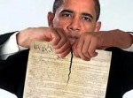 Obama Admin Ignores Ruling Against ObamaCare