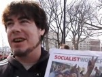 Cooking Up a Socialist Revolution in Wisconsin