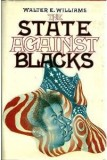The State Against Black Americans