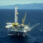 The Deepwater Excuse to Do Nothing
