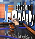 Tune in to Economic Jeopardy