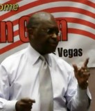 Where Does Herman Cain Stand?