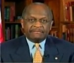 Herman Cain Wouldn't Appoint Muslim Judges, Cabinet Members