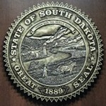 Petition Received by SD Sec. of State to Refer Development Fund to Public Vote