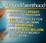 Former Planned Parenthood Director Exposes PP