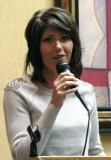 Patience Wearing Thin With Rep. Noem