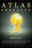 Atlas Shrugged: A Must-See Movie