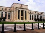 Politicization of Fed a dangerous trend