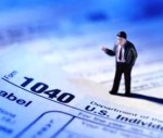 Understanding Your IRS Form 1040